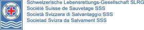 Schweizerische Lebensrettungs-Gesellschaft SLRG
